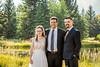 20180905WY_SKYE_MCCLINTOCK_&_COLBY_MAYNARD_WEDDING (3536)1-LS