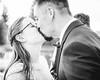20180905WY_SKYE_MCCLINTOCK_&_COLBY_MAYNARD_WEDDING (3466)1-LS-2