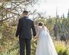 20180905WY_SKYE_MCCLINTOCK_&_COLBY_MAYNARD_WEDDING (3763)1-LS