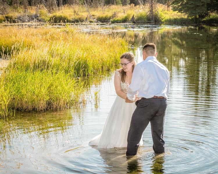 20180905WY_SKYE_MCCLINTOCK_&_COLBY_MAYNARD_WEDDING (4239)1-LS