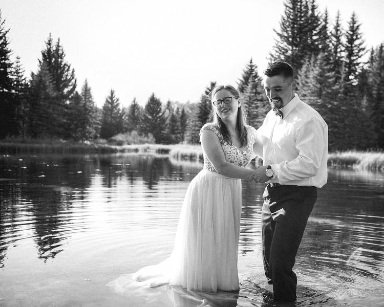 20180905WY_SKYE_MCCLINTOCK_&_COLBY_MAYNARD_WEDDING (4277)1-LS-2