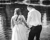 20180905WY_SKYE_MCCLINTOCK_&_COLBY_MAYNARD_WEDDING (4264)1-LS-2