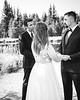 20180905WY_SKYE_MCCLINTOCK_&_COLBY_MAYNARD_WEDDING (2524)1-LS-2