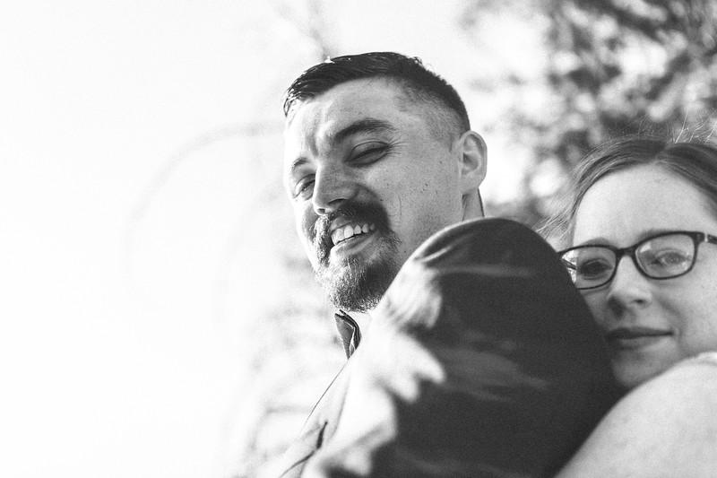 20180905WY_SKYE_MCCLINTOCK_&_COLBY_MAYNARD_WEDDING (3649)1-LS-2