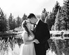 20180905WY_SKYE_MCCLINTOCK_&_COLBY_MAYNARD_WEDDING (4204)-21-LS-2