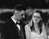 20180905WY_SKYE_MCCLINTOCK_&_COLBY_MAYNARD_WEDDING (4122)-2