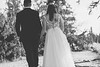 20180905WY_SKYE_MCCLINTOCK_&_COLBY_MAYNARD_WEDDING (3772)