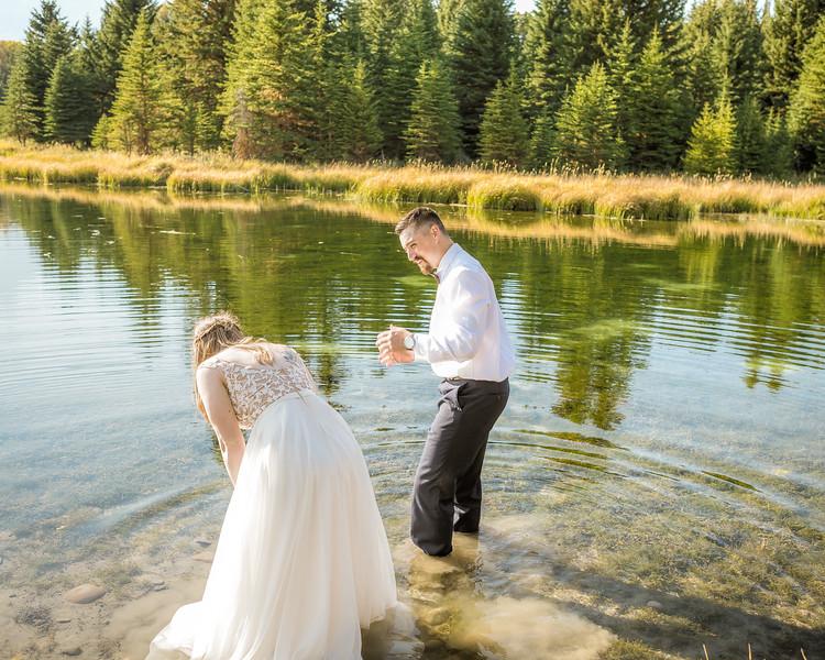 20180905WY_SKYE_MCCLINTOCK_&_COLBY_MAYNARD_WEDDING (4254)1-LS