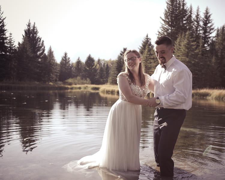 20180905WY_SKYE_MCCLINTOCK_&_COLBY_MAYNARD_WEDDING (4277)