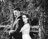 20180905WY_SKYE_MCCLINTOCK_&_COLBY_MAYNARD_WEDDING (3663)1-LS-2