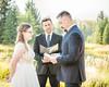20180905WY_SKYE_MCCLINTOCK_&_COLBY_MAYNARD_WEDDING (2913)1-LS
