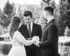 20180905WY_SKYE_MCCLINTOCK_&_COLBY_MAYNARD_WEDDING (2699)1-LS-2