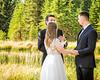 20180905WY_SKYE_MCCLINTOCK_&_COLBY_MAYNARD_WEDDING (2527)1-LS