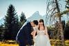 20180905WY_SKYE_MCCLINTOCK_&_COLBY_MAYNARD_WEDDING (3753)1-LS