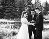 20180905WY_SKYE_MCCLINTOCK_&_COLBY_MAYNARD_WEDDING (2336)1-LS-2