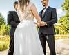20180905WY_SKYE_MCCLINTOCK_&_COLBY_MAYNARD_WEDDING (2423)1-LS