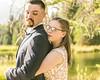 20180905WY_SKYE_MCCLINTOCK_&_COLBY_MAYNARD_WEDDING (3655)1-LS