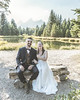 20180905WY_SKYE_MCCLINTOCK_&_COLBY_MAYNARD_WEDDING (3948)1-LS