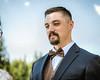 20180905WY_SKYE_MCCLINTOCK_&_COLBY_MAYNARD_WEDDING (2420)1-LS