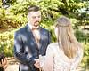20180905WY_SKYE_MCCLINTOCK_&_COLBY_MAYNARD_WEDDING (3176)1-LS