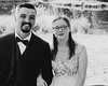 20180905WY_SKYE_MCCLINTOCK_&_COLBY_MAYNARD_WEDDING (4076)