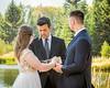 20180905WY_SKYE_MCCLINTOCK_&_COLBY_MAYNARD_WEDDING (2699)1-LS