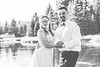 20180905WY_SKYE_MCCLINTOCK_&_COLBY_MAYNARD_WEDDING (4304)