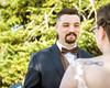 20180905WY_SKYE_MCCLINTOCK_&_COLBY_MAYNARD_WEDDING (2416)1-LS