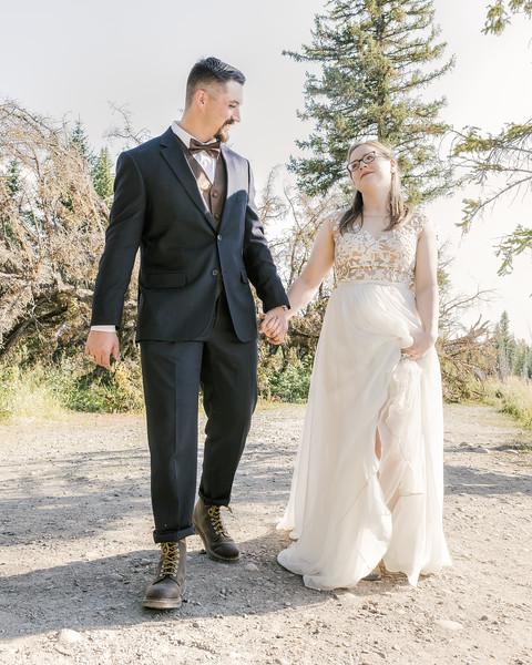 20180905WY_SKYE_MCCLINTOCK_&_COLBY_MAYNARD_WEDDING (3814)1-LS