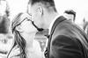 20180905WY_SKYE_MCCLINTOCK_&_COLBY_MAYNARD_WEDDING (3471)1-LS-2
