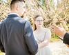 20180905WY_SKYE_MCCLINTOCK_&_COLBY_MAYNARD_WEDDING (2668)1-LS