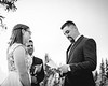 20180905WY_SKYE_MCCLINTOCK_&_COLBY_MAYNARD_WEDDING (2937)1-LS-2