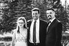 20180905WY_SKYE_MCCLINTOCK_&_COLBY_MAYNARD_WEDDING (3530)1-LS-2