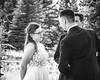 20180905WY_SKYE_MCCLINTOCK_&_COLBY_MAYNARD_WEDDING (2825)1-LS-2