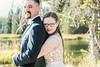 20180905WY_SKYE_MCCLINTOCK_&_COLBY_MAYNARD_WEDDING (3653)1-LS