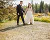 20180905WY_SKYE_MCCLINTOCK_&_COLBY_MAYNARD_WEDDING (3767)1-LS