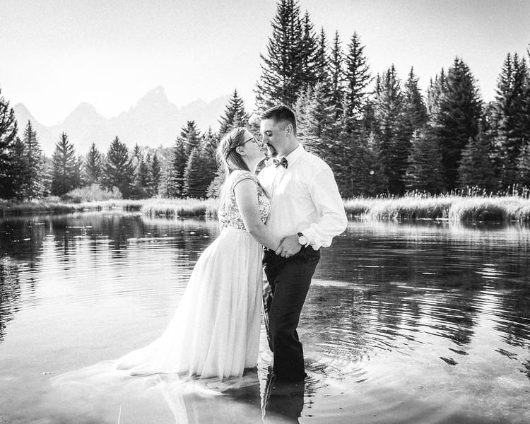 20180905WY_SKYE_MCCLINTOCK_&_COLBY_MAYNARD_WEDDING (4290)1-LS-2