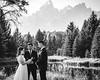 20180905WY_SKYE_MCCLINTOCK_&_COLBY_MAYNARD_WEDDING (3219)1-LS-2