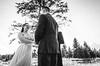 20180905WY_SKYE_MCCLINTOCK_&_COLBY_MAYNARD_WEDDING (2326)1-LS-2