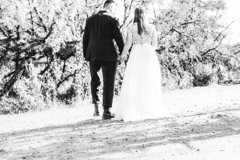 20180905WY_SKYE_MCCLINTOCK_&_COLBY_MAYNARD_WEDDING (3778)1-LS-2