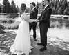20180905WY_SKYE_MCCLINTOCK_&_COLBY_MAYNARD_WEDDING (2251)1-LS-2