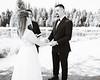 20180905WY_SKYE_MCCLINTOCK_&_COLBY_MAYNARD_WEDDING (2272)