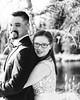 20180905WY_SKYE_MCCLINTOCK_&_COLBY_MAYNARD_WEDDING (3662)1-LS-2