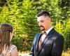 20180905WY_SKYE_MCCLINTOCK_&_COLBY_MAYNARD_WEDDING (3174)1-LS