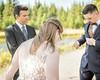 20180905WY_SKYE_MCCLINTOCK_&_COLBY_MAYNARD_WEDDING (2241)1-LS