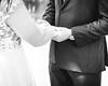 20180905WY_SKYE_MCCLINTOCK_&_COLBY_MAYNARD_WEDDING (2520)1-LS-2