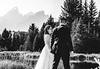 20180905WY_SKYE_MCCLINTOCK_&_COLBY_MAYNARD_WEDDING (3777)1-LS-2