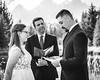 20180905WY_SKYE_MCCLINTOCK_&_COLBY_MAYNARD_WEDDING (2929)1-LS-2