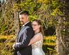 20180905WY_SKYE_MCCLINTOCK_&_COLBY_MAYNARD_WEDDING (3663)1-LS