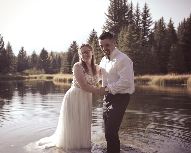 20180905WY_SKYE_MCCLINTOCK_&_COLBY_MAYNARD_WEDDING (4278)